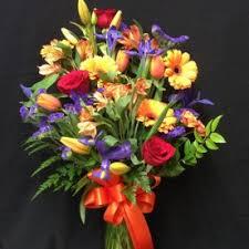 orange park florist kern park flower shoppe portland or florist