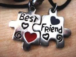10 new songs about friends best friends songs mp3jam