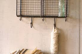 farmhouse industrial modern room decor package wall sconces