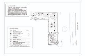 Landscape Lighting Plan Landscape Lighting Plan Planting Plan From David Moorman