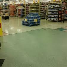 winn dixie closed 11 photos u0026 10 reviews grocery 4201 nw