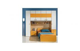 chambre complete garcon chambre à coucher originale complète enfant modèle adam