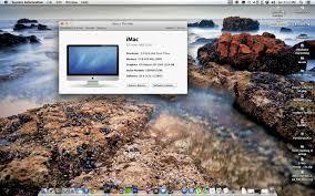 Chameleon Boot Flags Guide Amd Athlon X2 X6 With Mavericks 10 9 1 Amd Insanelymac