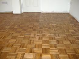 parquet flooring decorating tips parquet flooring derby unique