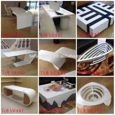 Desks Reception Desks For Salons 0 Buy 1 Product On Alibaba Com Products Salons And Receptions