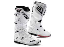 oxtar motocross boots news tcx