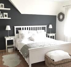 Schlafzimmer Ideen Schrank Hemnes Schlafzimmer Ideen