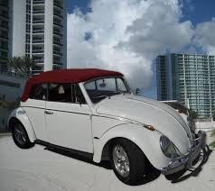 volkswagen beetle classic convertible volks for folks 1965 vw beetle convertible