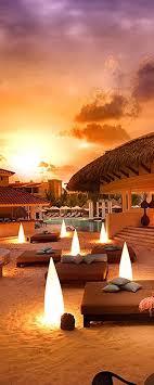 best 25 best punta cana resorts ideas on punta cana