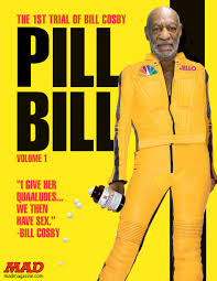 Kill Bill Meme - pill bill kill bill know your meme