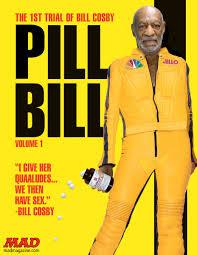 Bill Collector Meme - pill bill kill bill know your meme