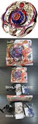 Best 25 Beyblade Toys Ideas On Pinterest Beyblade Cake Robbie