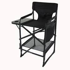 Folding Directors Chair Big Daddy