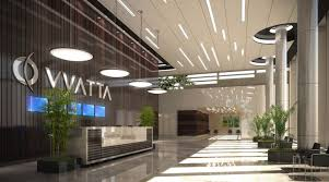 Lobby Interior Design Ideas - Lobby interior design ideas