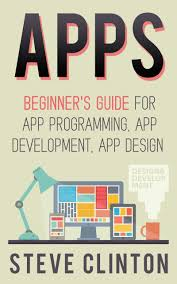 cheap in app purchase programming guide find in app purchase