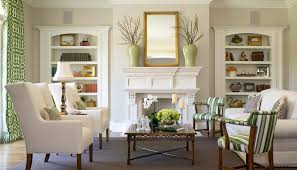 home design denver knape and zibell interior design denver