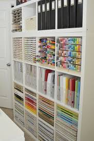 Pictures Of Craft Rooms - 18 best home craft storage images on pinterest craft room