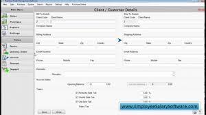 invoice template online form design invoice template