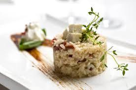 recette cuisine gastronomique simple menus et recettes de noël faciles et pas chers pour un repas de