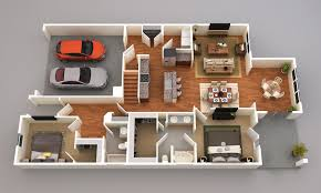 the georgetown floor plans goodall homes