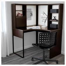 grand bureau ikea grand bureau d angle ikea avec ikea bureau d angle finest bureau