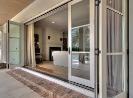 Bifold Patio Doors Accordion Patio Doors Unique Accordion Patio Doors Glass Page