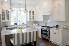 Built In Kitchen Cabinets New Kitchen Style - Built in cabinets for kitchen
