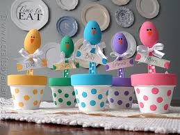 easter crafts for adults a fun easter project using best easter