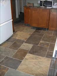 kitchen lino flooring cheap flooring ideas kitchen floor