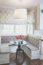 dining room dining room booth style seating dining rooms