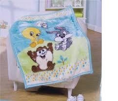Looney Tunes Crib Bedding Baby Looney Tunes Crib Bedding 11 Wonderful Baby Looney Tunes