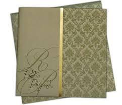 royal wedding cards royal wedding card at rs 75 pic wedding invitation card