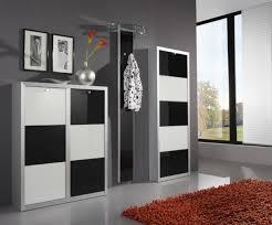meubles entrée design meuble d entrée 55 idées venant des marques de renom