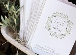 livre de messe mariage livret de messe toscane ml40 009 collection vintage coup2coeur ci