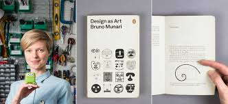 design as art bruno munari blog bare conductive s bookshelf bare conductive