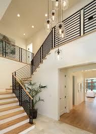 design for basement stair lighting ideas jeffsbakery basement