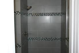 Bathroom Tile Ideas Houzz Gray Bathroom Tile Ideas Zamp Co