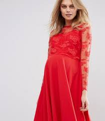 dresses for wedding guests best maternity dresses for wedding guests popsugar