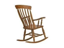 Rocking Chair Cushion Sets Fresh Rocking Chair Pads 14006