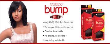 bump hair remi human hair weave sensationnel goddess bump yaki 8 inch