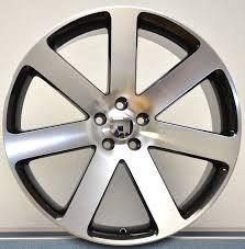 chrysler 300 hellcat wheels dodge cars wheels dodge challenger wheels chrysler 300 wheels