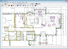 designer software roomeon the easy to use interior design software features