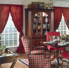 One Inch Blinds Sandpoint Furniture Grandview 1