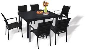 table carre 12 personnes table carree personnes with table carre