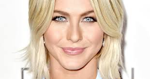 safe haven haircut perfect julianne hough in safe haven haircut known inexpensive