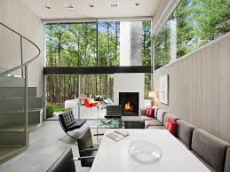 sedacca house mid century modern real estate