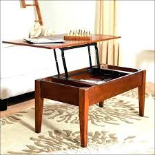 counter height table ikea counter height table ikea high table high dining table counter