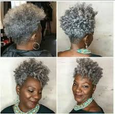 curly tapered afro women beautiful short haircuts for black women natural tapered twa and