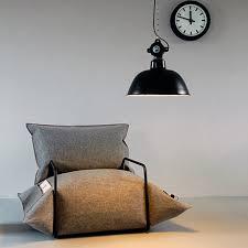 Air Armchair Design Ideas Wool Air Armchair By Malafor Furniture Pinterest Armchairs