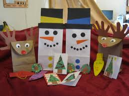 must make these goody bags for addy u0027s pre k class for christmas
